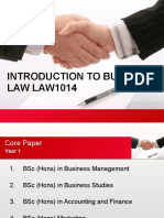 LEC 1 - INTRODUCTION TO BLAW LAW1014(2).pptx