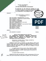 Iloilo City Regulation Ordinance 2007-186