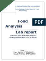 Lab4_FA (1).docx