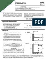 2650-1164.pdf