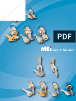 Switch Lock Brochure