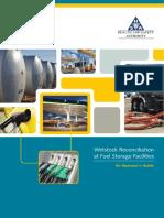 Wetstock_Reconciliation_at_Fuel_Storage_Facilities.pdf