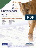 Guia General para todas las areas 2016.pdf
