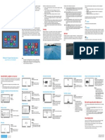 Lenovo-Introducere in Windows 8.1