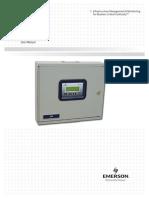 liebert-ac4-user-manual.pdf