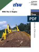 D475A-5.pdf