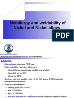 04a - Nickel Alloys (2013)