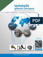 Catalogue Backshells.pdf