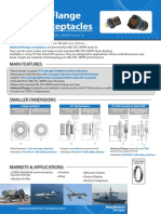 Brochure Reduced Flange