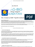 Why I Increase My HDMF _ Pag-IBIG Contribution_ – Cebu Accountant