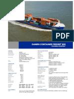 Damen_Container_Feeder_800_568309_Johanna_Schepersr.pdf