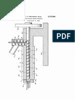 US3137592AGelatinized starch products.pdf