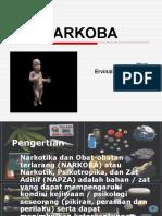 Nar Koba