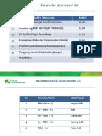 07122015_223105_Assessment GG