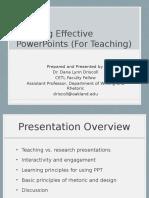 effective_powerpoints_CETL_REV.pptx