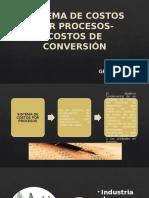 4. SISTEMA DE COSTOS POR PROCESOS, COSTOS DE CONVERSION.pptx