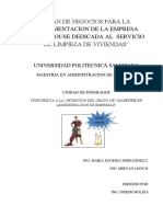 UPS-CT001871-1