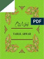 TAHLIL.pdf