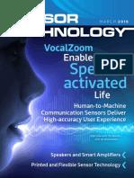 03-2016 Sensor Technology 6 Pages