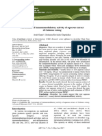 AJP Volume 7 Issue 3 Pages 199-205