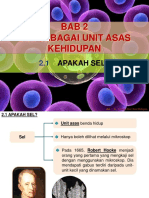 SAINS T1 BAB 2 - SEL SEBAGAI UNIT ASAS KEHIDUPAN.pdf