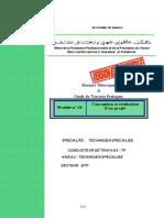 M26 Conception réalisation projet de fin de formation AC CTTP-BTP-CTTP.pdf