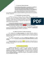 Periodic Report 2014 PORTUGUES