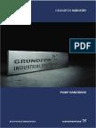 pump-handbook.pdf