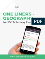 One-Liners-Geography-Final-.pdf