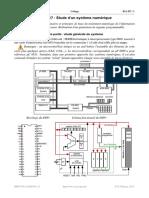 B11-TP.pdf