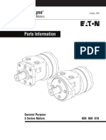 Charlyyn Parts n Repair Manual Pll_1299