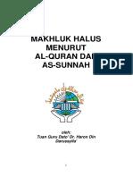 Makhluk+Halus+menurut+Al+Quran+dan+As+Sunah.pdf