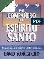MI Compañeñro el  E. Santo.pdf