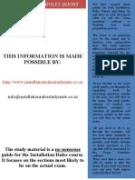 SANS BOOKS.pdf