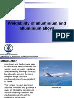 05b - Alluminum Alloys (2013)