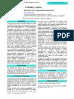 A QUÍMICA LÚDICA.pdf
