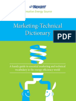 AESP_dictionary.pdf