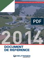 Ddr 2014 Delfingen