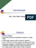 Hipnoterapia_12