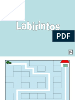 Labirintos.pps
