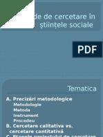 curs_precizari metodologice.pptx