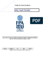102796320-SAFE-Food-Safety-Audit-Checklist.pdf