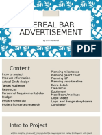 advert pp template1