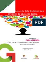 Curso-Taller- La Argumentación de la Ruta de Mejora para Directivos de E.B.(1).pdf