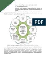DP-C31.pdf