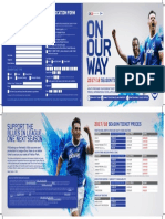 PFC Season Ticket Leaflet HiRES.pdf