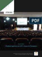 Dossier Sponsoring v17032016