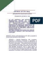 REPUBLIC ACT No. 8294.docx