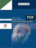 Manuale Teorico Pratico Di Elettroencefalografia - ESTRATTO