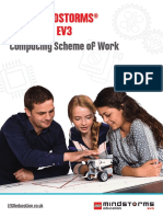 LME-EV3_Coding-activities_1.1_en-GB.pdf
